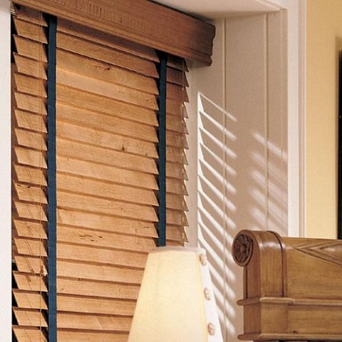 Curtain Eyelet Curtain Wave Curtain Roller Blinds