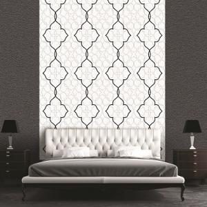 Korea wallpaperroller blindscurtain designislamic wallpaper