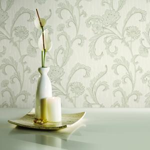 Roller Blinds Curtain Design Islamic Wallpaper Mywall