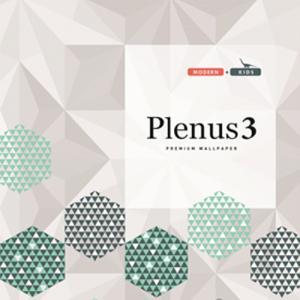 PLENUS 3